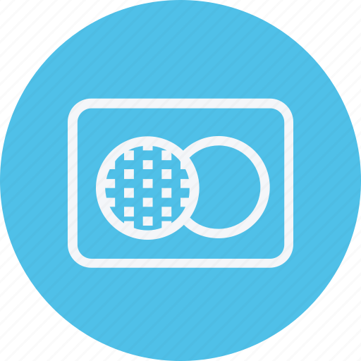 business, card, dollar, finance, master, money, payment icon