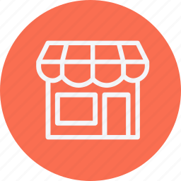 buy, ecommerce, market, money, online, shop, shopping icon