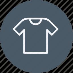 boy, buy, clothes, finance, man, tshirt, user icon