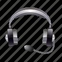 earphones, headphone, music, musical, sound