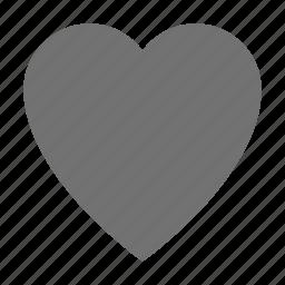 favourite, heart, heart shape, like, love icon