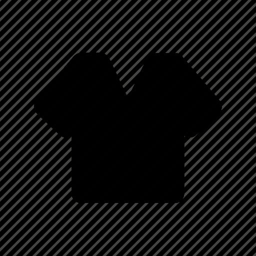 clothes, fashion, shirt, t shirt, tee icon