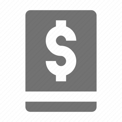 cash, currency, dollar, money, usd icon
