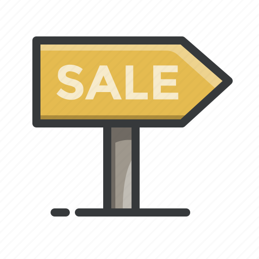 buy, deal, discount, sale, shop, shopping, sign icon