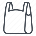 bag, grocery, market, shop, shopping, store, supermarket icon