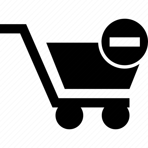 basket, buy, cart, cash, sale, shop, shopping icon