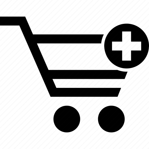 basket, buy, cart, price, sale, shop, shopping icon