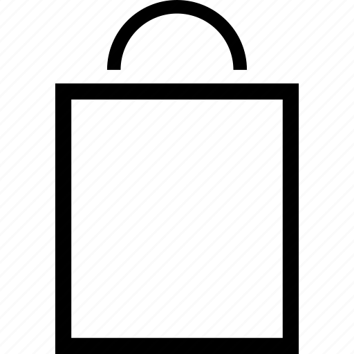 basket, buy, cart, sale, shop, shopping icon