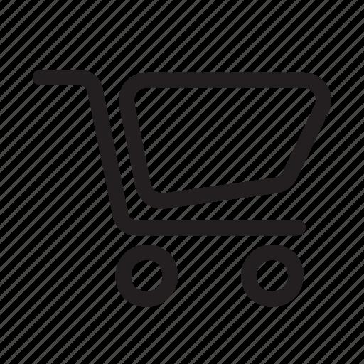 cart, commerce, e-commerce, mart, shop, shopping, shopping cart, store icon