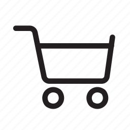 cart, commerce, e-commerce, mart, shop, shopping, shopping cart, store icon