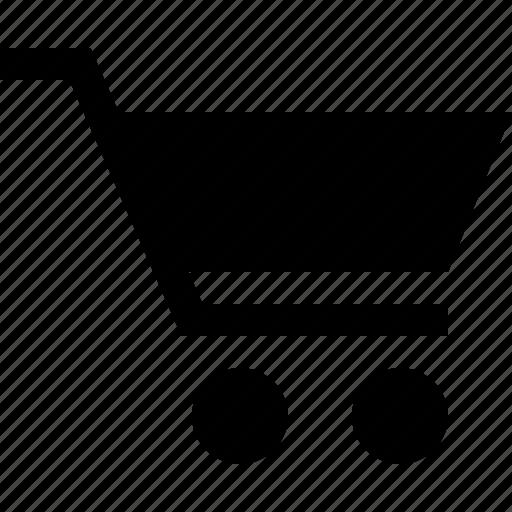 basket, buy, cart, price, shop, shopping icon