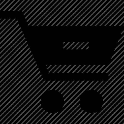 basket, buy, cart, price, sale, shop, shopping icon