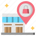 gps, location, locations, map, pin, placeholder, position icon
