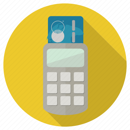 cc, credit, credit card, e-commerce, money, online, payment, shopping icon