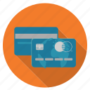 cc, credit card, e-commerce, master, online payment, payment, shopping icon