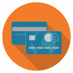 cc, credit card, e-commerce, master, online payment, shopping, visa icon