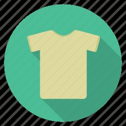 cloth, shirt, shopping, t-shit icon