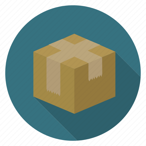 Box, buy, ecommerce, online, shipping, shop, shopping icon - Download on Iconfinder