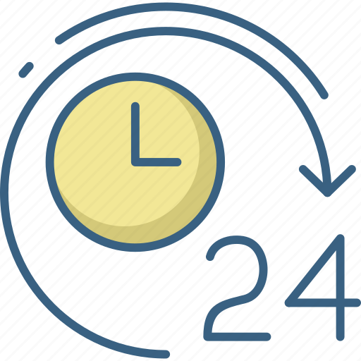 appointment, calendar, clock, plan, schedule, time, timer icon
