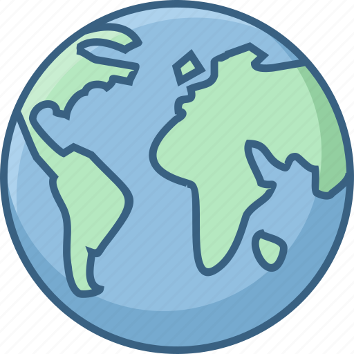 country, gps, location, map, maps, navigation, world icon