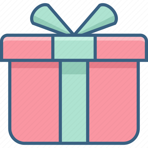 box, delivery, package, parcel, product, sale, shopping icon
