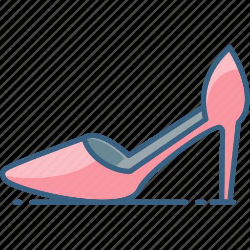 beauty, fashion, footwear, girl, sandal, style, woman icon