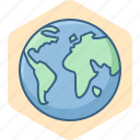 country, earth, global, globe, gps, national, navigation icon