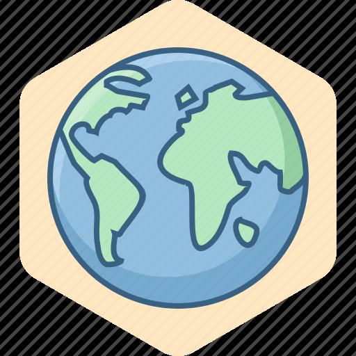 country, earth, global, globe, gps, national, navigation icon