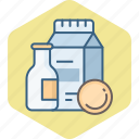 beverage, beverages, drink, food, health, healthy icon