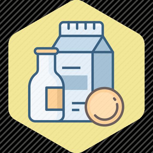 beverage, beverages, drink, food, health, healthy icon