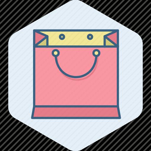 bag, buy, commerce, ecommerce, sale, shop, shopping icon