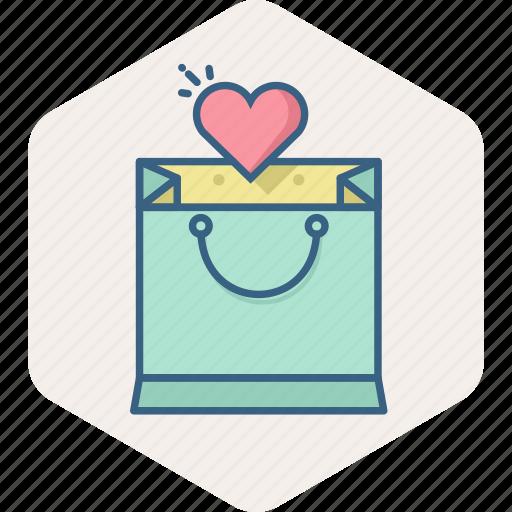 add, basket, sale, shopping, store, wishlist icon