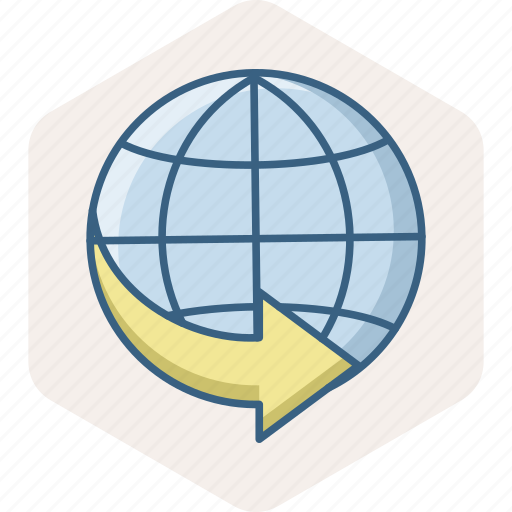 browser, internet, network, online, seo, web icon
