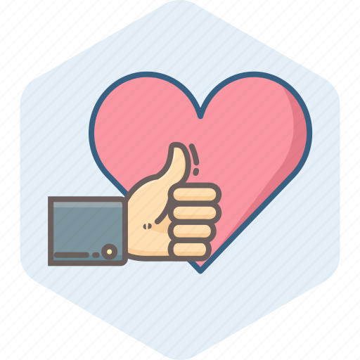 comment, favorite, favorites, favourite, heart, like, thumb icon