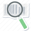 product, code, scanning, barcode, scan