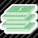cash, finance, money, payment, business, currency, shop