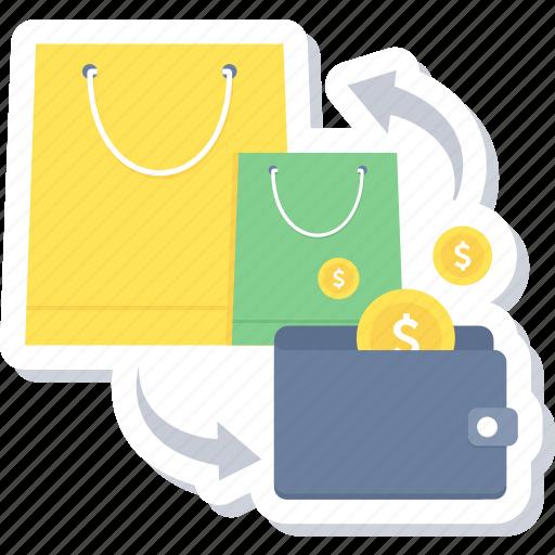 back, cash, cashback, guardar, save, savings icon