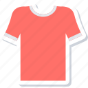 buy, cloth, shopping icon