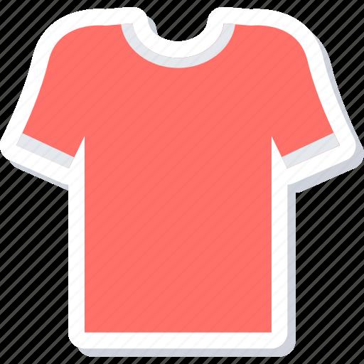 buy, cloth, shopping icon