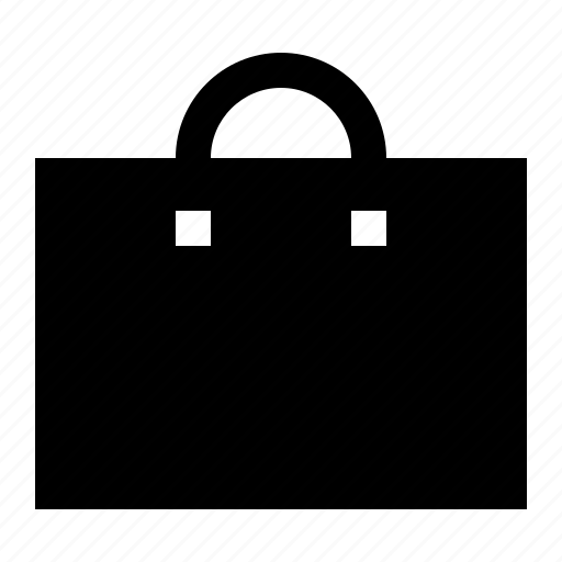 bag, business, ecommerce, shopping, store icon