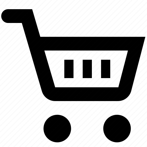 basket, business, cart, ecommerce, shopping icon