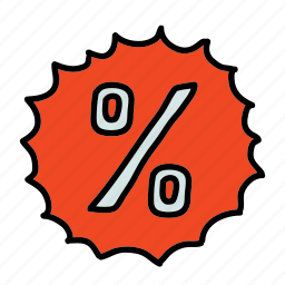 bubble, discount, offer, shopping, special offer, splash icon
