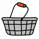 cart, checkout, shop, shopping icon