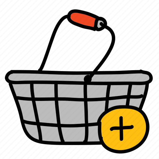 add, cart, checkout, shop, shopping icon
