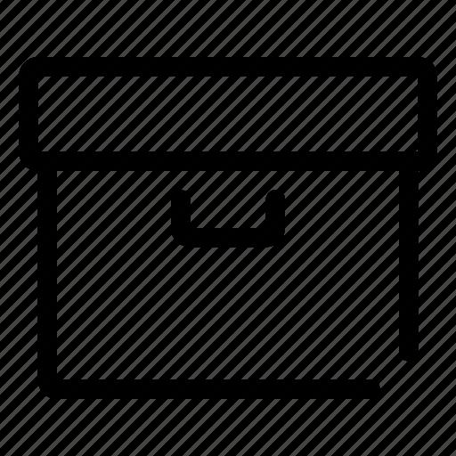 bag, cart, ecommerce, promotion, shopping icon