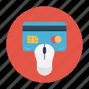 card, credit, debit, online, pay