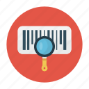 barcode, product, scanning, search, shopping