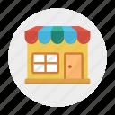 building, buying, shop, shopping, store