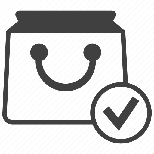 buy, ecommerce, order icon