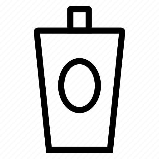 aroma, bottle, cosmetics, fragrance, manperfume, perfume, scent icon